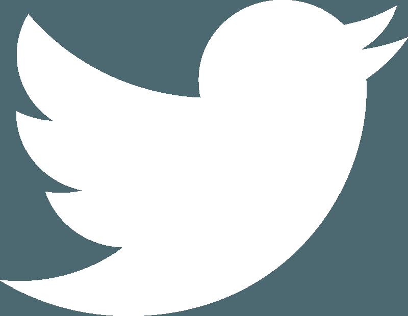 logo social media Twitter